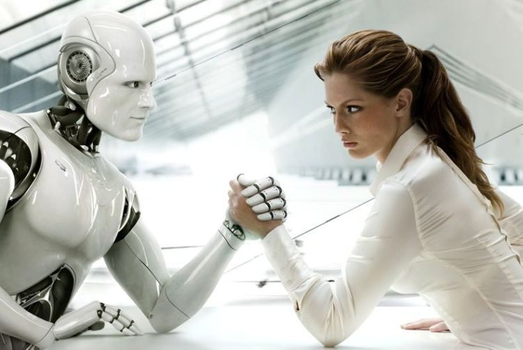hand wrestling human vs robot.jpg