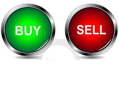 follow our buy/sell trading strategies