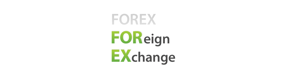 Fx forex leaders